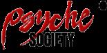 SOCIETY__1_-removebg-preview