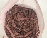 mimosa hostilis bark for sale